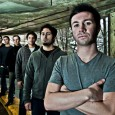 Photo by David J. Reigada (www.djreigada.com) Il vous ai possible de télécharger gratuitement le nouveau titre du groupe Periphery « Eureka » via le site de RoadRunner Records mais seulement pendant les...