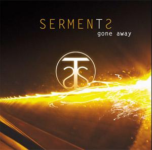 serment_gone_away_EP