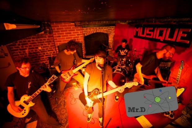 serments_live_band