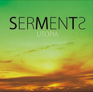 serments_utopia_artwork