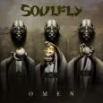 Le bassiste de Soulfly (Bobby Burns) offre encore une fois aux fans du groupe des vidéos de leurs concerts. Cette fois ci, les deux vidéos suivantes ont été publiées par...