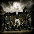 Stone Sour doit sortir un nouvel album le 23 Août 2010 et pour nous faire patienter nous avons droit à une petite vidéo promo du festival Rockstar Energy Uproar tournée...