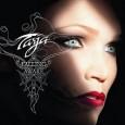 Alors que Tarja Turunen (ex.Nightwish) poursuit sa carrière solo, elle nous sort un nouveau clip nommé Falling Awake tiré du single du même nom . À voir ici Single disponible...