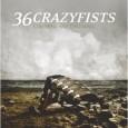 Vous le savez certainement, 36 Crazyfists s'apprête à nous sortir un nouvel opus nommé «Collisions and Castaways» pour le 26 juillet. Pour nous donner un petit aperçu de ce que...