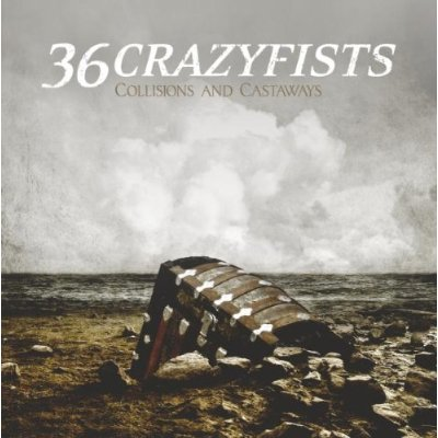 Collisions and Castaways