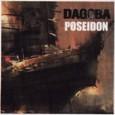 D'après le myspace du groupe, Dagoba nous livrerait un nouveau titre pour le prochain opus «Poseidon» . Donc rendez-vous demain source: myspace