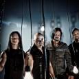 Disturbed nous offre un petit échantillon de leur nouveau album «Asylum» qui est prévu dans les bacs pour le 31 Août prochain. Vous pouvez télécharger gratuitement le titre «Asylum» en...