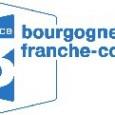 Après avoir fouillé sur le site de France 3 je crois que j'ai enfin trouvé la vidéo où Airbourne apparaît; il s'agit d'un reportage de France 3 sur les Eurockéennes...