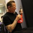 Sur leur page Facebook, le groupe Metallica a publié de toutes nouvelles photos des membres du groupe. En voici quelques unes dans cet article et les autres sont disponibles sur...