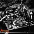 Le groupe Helloween a invité Stratovarius pour faire une petite tournée Européenne ensemble et malheureusement ils ne passeront pas en France. Stratovarius devrait jouer pendant une heure lors des concerts...
