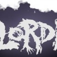 Comme vous le voyez sur l'image ci-dessous, Lordi nous révèlera ses nouveaux masques le 3 Août prochain. Alors prenez bien vos agenda et notez y cette date. De plus, ceci...