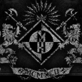 Robb Flynn le chanteur de Machine Head a enregistré en acoustique 'Die Young' de Black Sabbath en hommage à Debbie Abono(manageuse (Forbidden, Testament ou encore Vio-lence)), disparu le même jour...