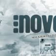 Novels, un groupe qu'on avait un peu perdu de vue, revient et pas les mains vides car le groupe annonce la sortie de leur nouvel opus nommé «Savior». Il avait...