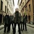 On vous avez précédemment annoncé l'arrivée prochaine d'un DVD-album live d'Opeth. Ce DVD sortirai pour fêter les 20 ans du groupe et il sera composé du concert d'Opeth au Royal...