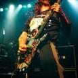 Sepultura nous offre un grand nombre de nouvelles photos de leur tournée en Europe. Ces dernières sont celles de cette articles mais il y en a beaucoup d'autres que vous...