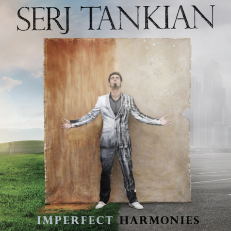 serj tankian imperfect harmony artwork