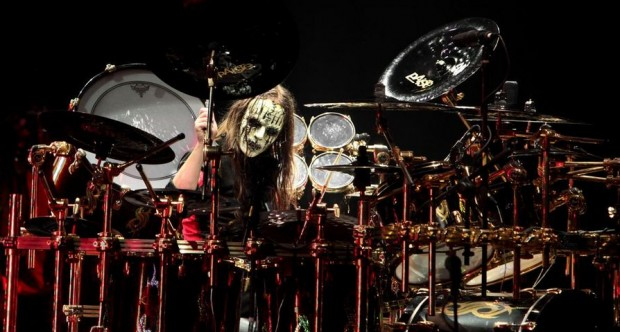 slipknot_jordisson