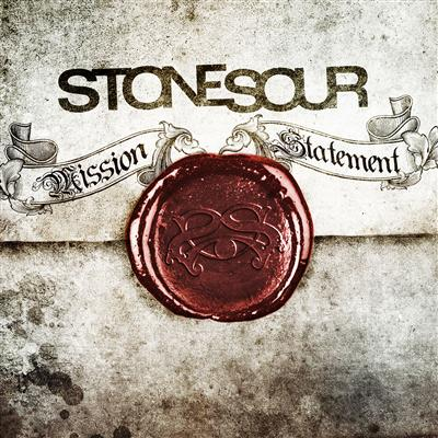 stone sour mission statement