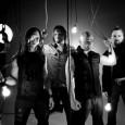 On vous avez déjà annoncé la sortie d'un clip vidéo pour Disturbed et bien voici aujourd'hui une vidéo live. Cette dernière a été filmée lors du Rockstar Energy Drink UPROAR...