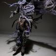 Mr Lordi Voici les photos des nouveaux costumes que Lordi nous a offert hier sur sa page Facebook : Ox Kita Awa Amen De plus, je vous rappelle que le...
