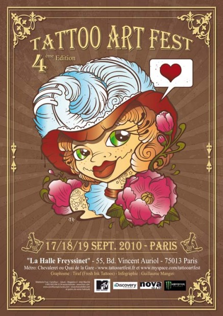 Tattoo_art_fest_affiche