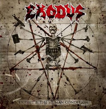 exodus exibit cover