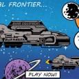 Je vous avez précédemment parlé du nouvel album d'Iron Maiden, «The Final Frontier», prévu pour le 16 Août prochain. Et bien on en reparle aujourd'hui car le groupe a sorti...