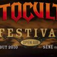 La date butoir du Motocultor Festival arrive à son terme . Le festival qui se déroulera du 27 au 29 Aout à Séné ( France ) prévoit une grosse programmation...