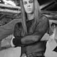 Une bien triste nouvelle qui vient de frapper le monde du métal… On apprend que le chanteur de Behemoth Nergal (Adam Darski) est touché par la leucémie ce qui l'empêche...