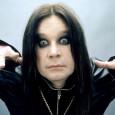 Life Won't Wait est le nouveau clip d'Ozzy Osbourne plutôt pas mal. Un clip frais , à tendance «hippie» avec beaucoup de sex de drogue et de rock, le père...
