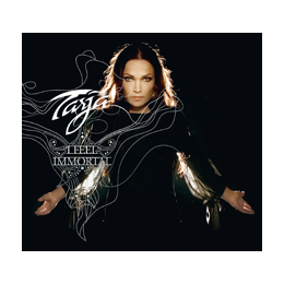 tarja immortal