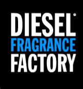 tattoo_art_fest_concours_diesel_factory