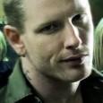Corey Taylor ( Slipknot , Stone Sour) viens de se lancer sur Twitter , donc pour tous les fans du chanteur vous allez pouvoir le suivre presque partout Disponible à...