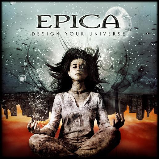Epica Design