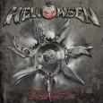 Je vous avez parlé d'Helloween qui révélait progressivement l'artwork de son nouvel album nommé «7 Sinners». Et bien ça y est, l'image est entièrement à notre disposition :