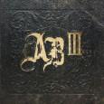 Alter Bridge et leur tout nouveau label RoadRunner Records vous offre la possibilité de télécharger gratuitement un titre extrait du nouvel album du groupe nommé «AB III» et prévu pour...