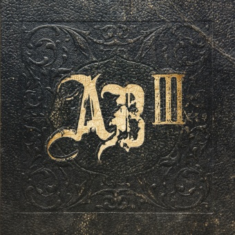 after_bridge_ABIII