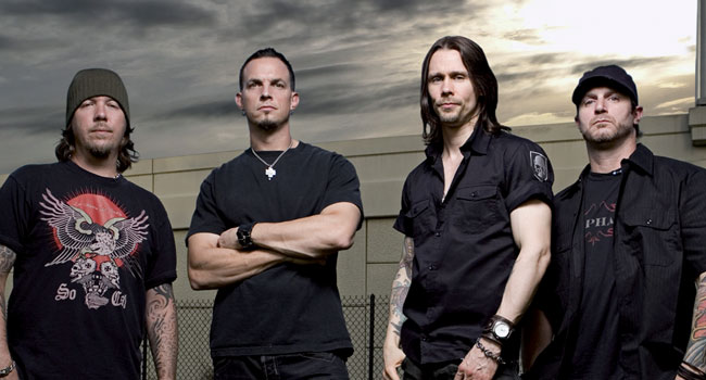 alter_bridge_road_runner