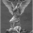 Behemoth nous livre aujourd'hui un teaser de son nouveau DVD live nommé «Evangelia Heretika» qui devrait sortir le 5 Novembre en Europe chez Nuclear Blast Records (Metal Blade Records au...
