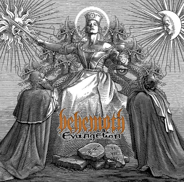 behemoth_evangelion_CD
