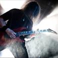 Le photographe Julien Perez (de radiometal.com) nous offre la possibilité de contempler Blind Guardian via des photos live. Ces dernières ont été réalisées pendant le concert de Blind Guardian à...