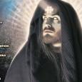Il y a fort longtemps (début septembre) je vous avez annoncé que le Hellfest préparait l'annonce des premiers groupes pour l'édition 2011 et la vente des premiers pass (à prix...