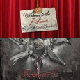 C'est avec beaucoup de suspens qu'Helloween révèle l'artwork de son nouvel album nommé «7 Sinners». Voici la dernière image que le groupe a publié sur sa page Facebook : Dans...