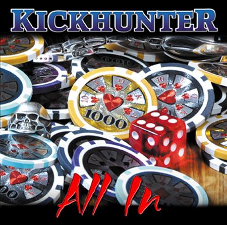 kickhunter all in