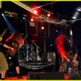 Dans un article précédent je vous avez fait découvrir le groupe de Death Metal Pestifer en vous annonçant une interview à venir. Cette interview et bien la voici dans cet...
