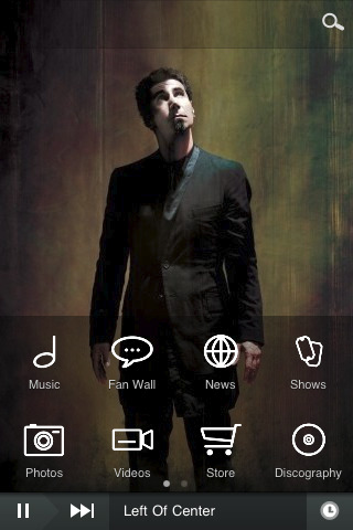 serj_tankian_Iphone_1