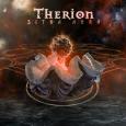 Therion nous annonce un nouveau design pour leur site internet qui sera plus en accord avec leur dernier album «Sitra Ahra» (sortie le 17 Septembre donc hier ). Ce design...
