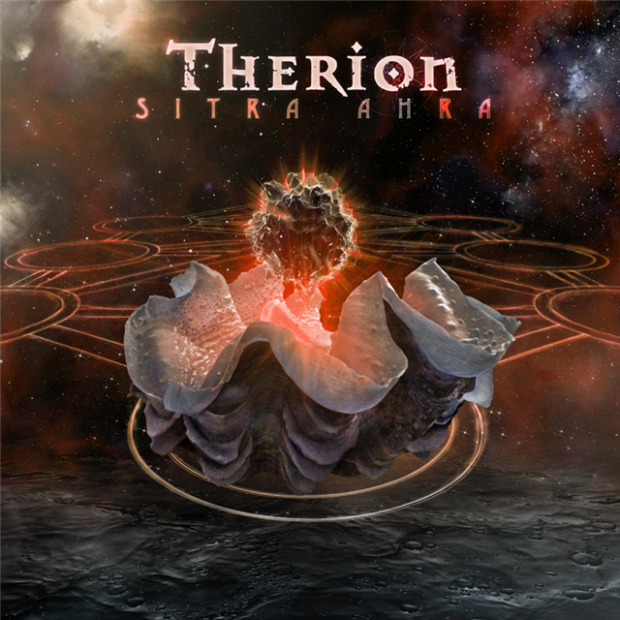 therion_sitra ahra