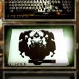 Disturbed nous offre aujourd'hui une petit teaser pour nous annoncer la sortie du jeu «The Asylum Interactive Experience» le 28 Octobre prochain. Ce jeu est basé sur la musique d'»Asylum»...