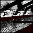 Le groupe Devolt : Ce trio Lyonnais de Rock / Punk / Métal alternatif nommé Devolt a été fondé en 2008 et depuis il se débrouille plutôt bien car il...